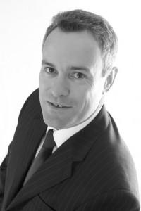 Adrian Furner