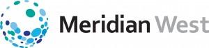 Meridian_West_Logo_RGB