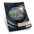 Meridian West / FT report - Restoring Client Trust